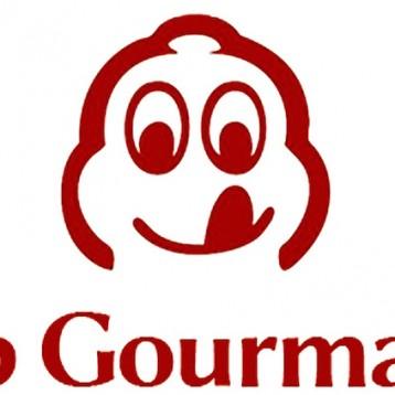 Nærved-og-næsten-restauranterne – Bib Gourmand'erne i København