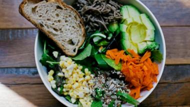 Top 10 frokoststeder i København