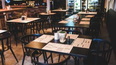 Top 10 restauranter i København