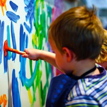 5 fede aktiviteter i efterårsferien for børn i København