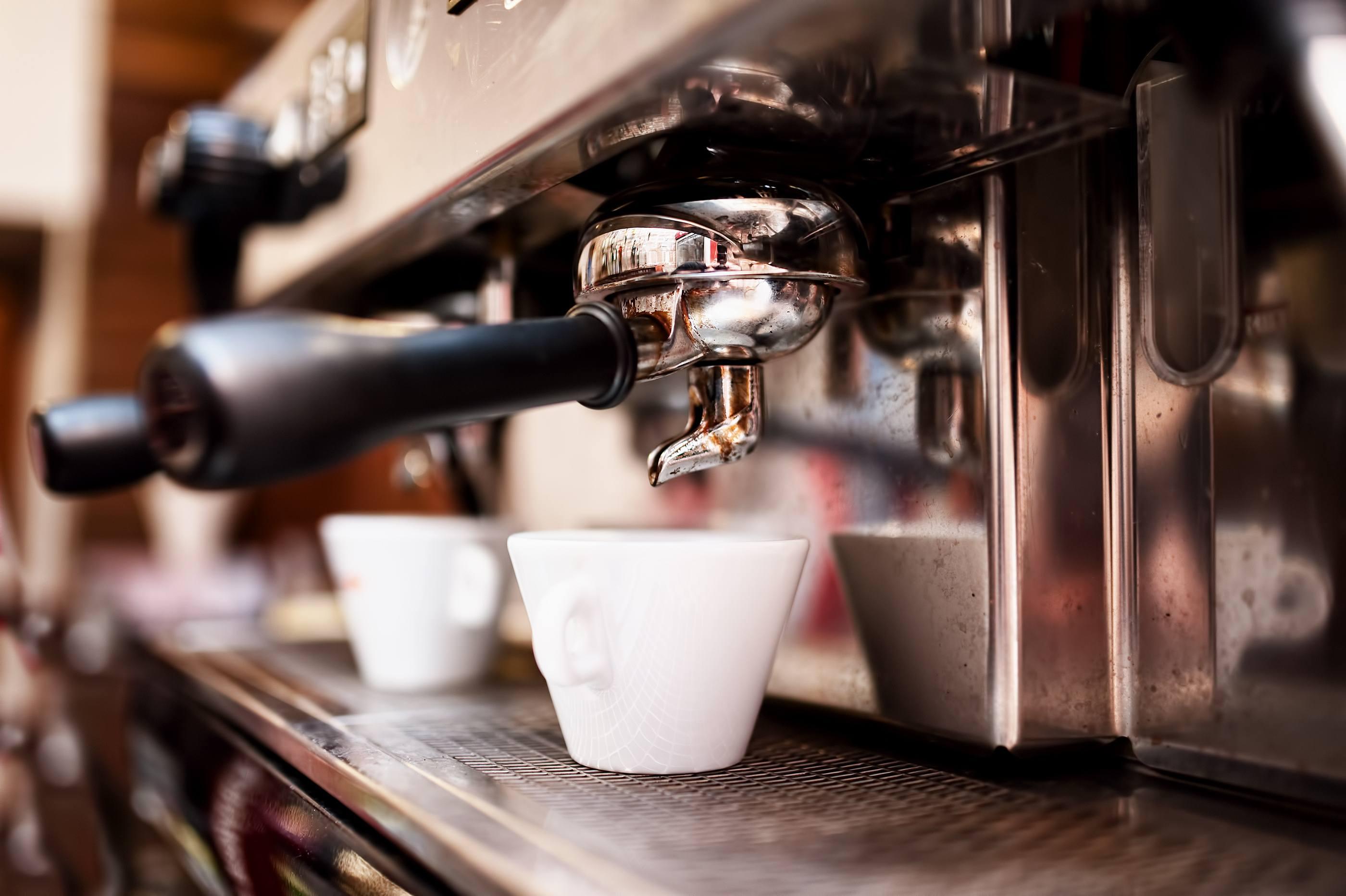 hyggelige cafeer på frederiksberg