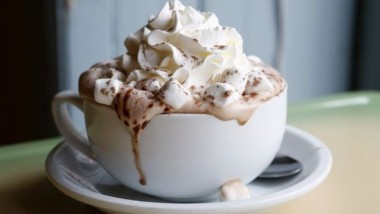 Byens 6 bedste kakaosteder