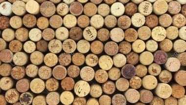 I dag inviterer Bøf & Ost traditionen tro københavnerne på vin