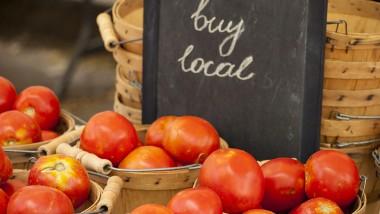 Danmark største fødevaremarked åbner snart