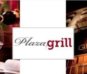 copenhagen-plaza-grill-3retters-6219-3933812-regular