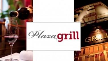 Forkæl dig selv med 3-retters menu 'Chefs choice' på eksklusive Copenhagen Plaza Grill
