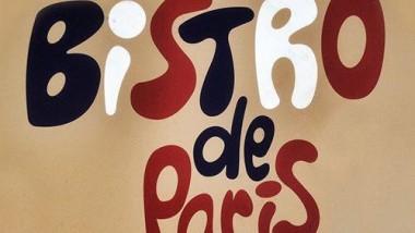Fransk perle på Vesterbro inviterer på 3 retters valgfri menu