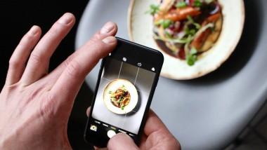 Top 10 Prisvenlige Restauranter
