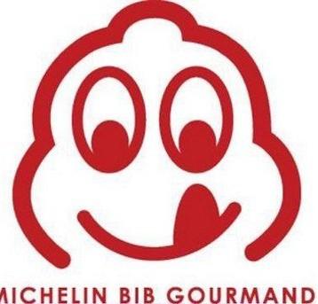 Michelin på budget: Guide til Københavns Bib Gourmand-restauranter 2019