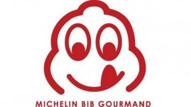 Michelin på budget: Guide til Københavns Bib Gourmand-restauranter