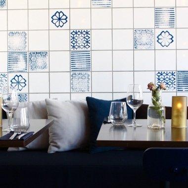 Cool Kødby-restaurant griller tyrkiske traditioner op på et helt nyt niveau