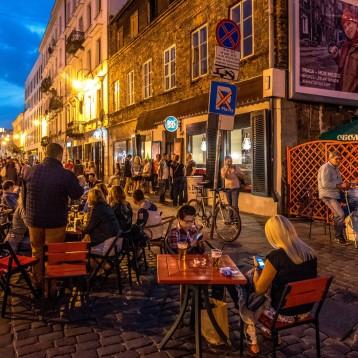 Udenlandsk medie placerer bydel i København som en af de mest hippe i hele Europa