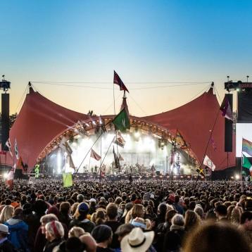 Roskilde Festival 2018: Se hele programmet med alle de nye navne