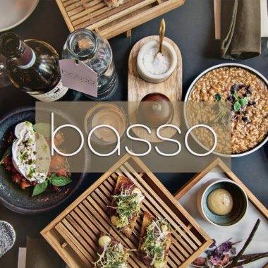 Populært social-dining koncept åbner i København