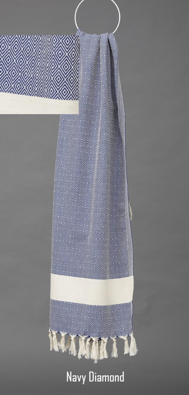 Towel 1 med closeup
