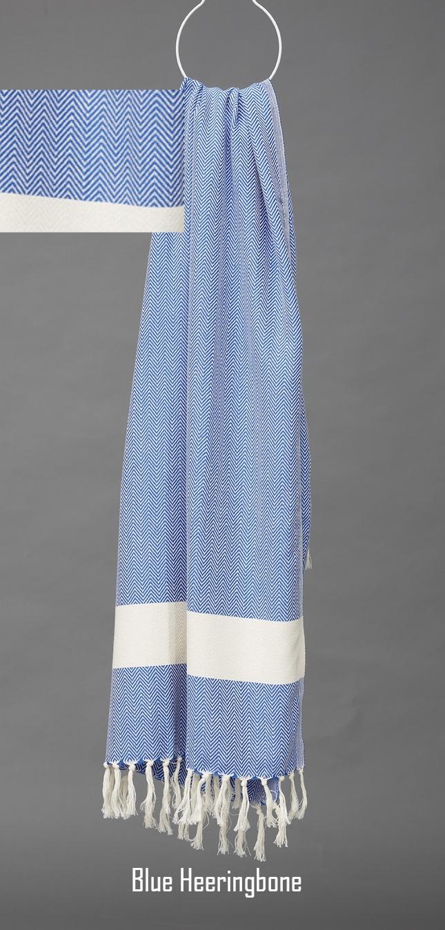 Towel 4 med closeup