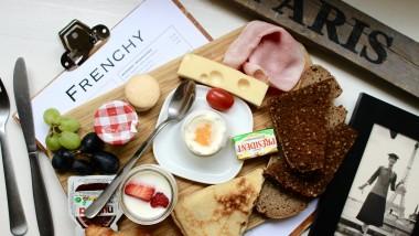 Gæsterne har plaget: Nu åbner prisvindende fransk café endelig en toer