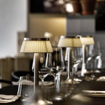 Folkene bag Københavns bedste italienske vinbar åbner italiensk restaurant