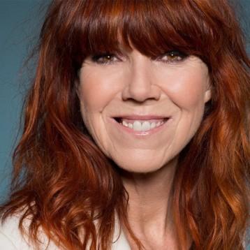 Hanne Boel på akustisk tour 2019