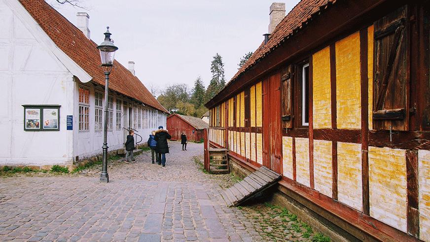 den-gamle-by-aarhus