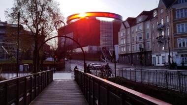 6 must-sees af kunst og kultur i Aarhus