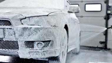 Nyhed: Halv pris på topprofessionel bilrengøring hos Autoshine Hvidovre – vælg ml. 2 pakker
