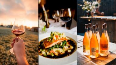 Nyhed: Oplev Danmark på 5 dages miniferie inkl. rundvisninger, smagsprøver, hotel og måltider