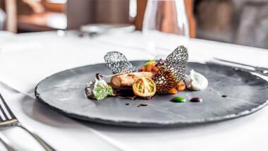 Nyhed: Ophold på 4★ Montra Hotel Hanstholm inkl. 2 nt., 3-retters middage og morgenbuffet