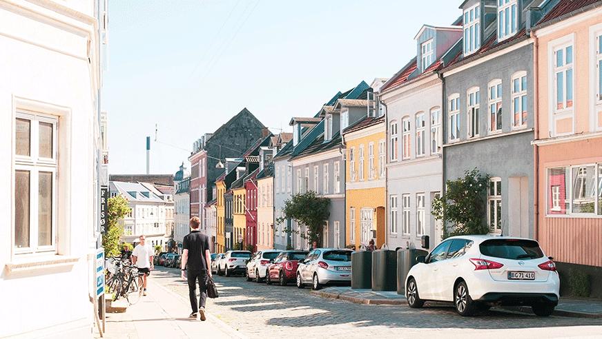 Aarhus-takeaway