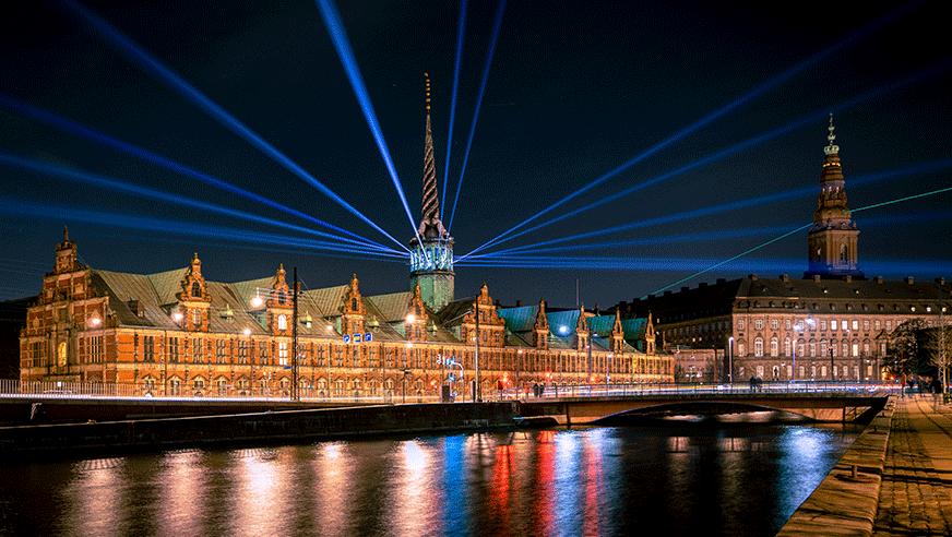 Lysfestival-københavn